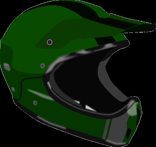 šalmas,šarvai,galvos apdangalai,galvos apdangalai,įranga,saugumas,motociklas,nemokama vektorinė grafika