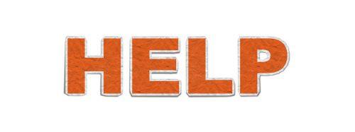 pagalba,sutaupyti,priežiūra,parama,parama,viltis,etiketė,reklama