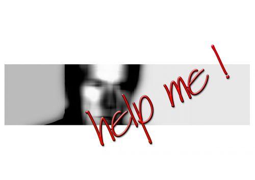 pagalba,parama,šrifto,tekstas,Prašau,skydas,pastaba,parama