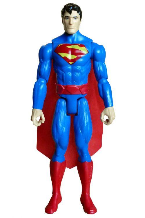 herojus,supermenas,Super herojus,super,galia,jėga,Super herojus,vyras,kostiumas,gelbėjimas,raudona,asmuo,drąsus,Patinas,drąsos,viršūnė,apsaugoti,kovoti,linksma