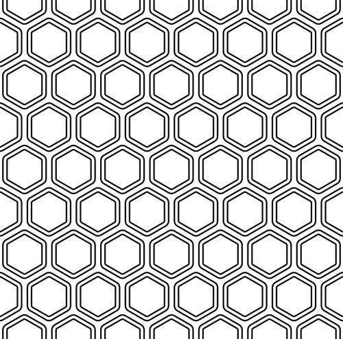 šešiakampis modelis,modelis,šešiakampis,fonas,kartojasi,vienspalvis,medus,ląstelių modelis,ląstelė,poligonas,linija,hex,šešiakampis modelis,juoda,balta,besiūliai,šešiakampis,tinklelis,abstraktus,grafika,dekoruoti,pakartoti,apdaila,pinti modulis,tileable,geometrija,tapetai,stilius,išgalvotas,audimas,periodiškas,grafinis,pakartoti modelį,pasikartojantis,dekoratyvinis