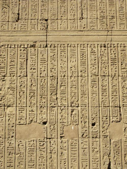 hieroglifai,Egiptas,istoriškai,personažai,alzaegyptisch,faraonai