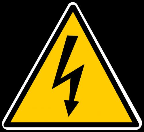 aukštas,Įtampa,ženklas,simbolis,pavojingas,pavojingas,elektra,elektrinis,aukščiau,slenkstis,saugumas,atsargiai,atsargumo priemonės,šokas,nemokama vektorinė grafika