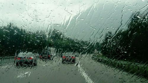greitkelis,lietus,greitis,debesų danga,drėgmė