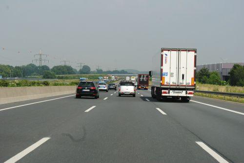 greitkelis,Vokietija,asfaltas,vairavimo mokykla,vairuoti automobilį,gatves,eismas,nuotolinis eismas