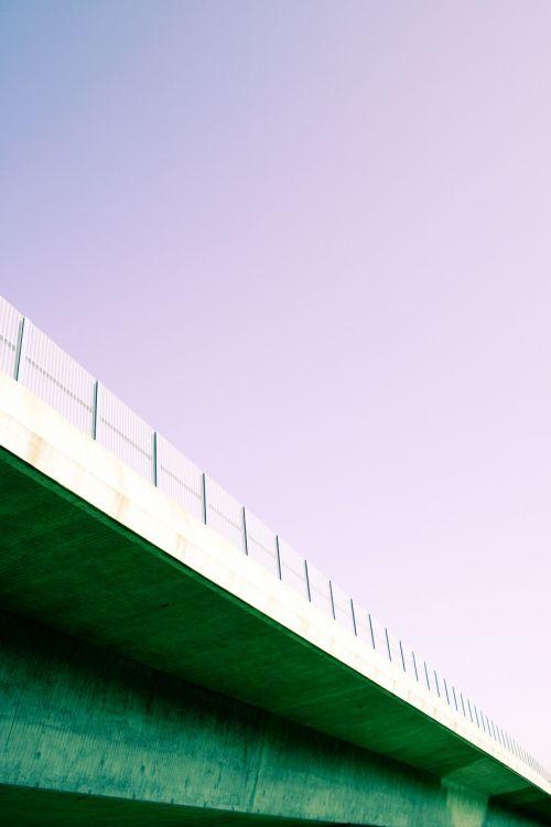 greitkelis,tiltas,eismas,architektūra,greitkelis,šiuolaikiška,kelias,Vokietija