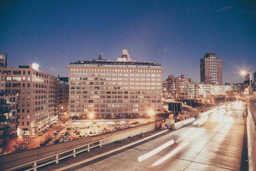 greitkelis, greitkelis, gatvė, kelias, miesto, miestas, gabenimas, kelionė, greitis, eismas, judėjimas, greitkelis, vairuoja, kryptis, Kelionės tikslas, tarpvalstybinis, greitkelis, greičio viršijimas, asfaltas, transportas, pastatai, kelionė