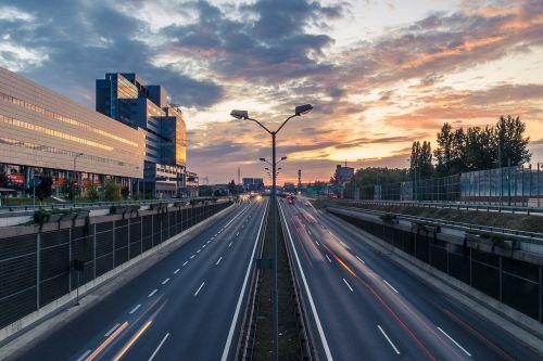 greitkelis,greitkelis,greitkelis,kelias,miestas,miesto,greitis,eismas,maršrutas,asfaltas,Kelionės tikslas