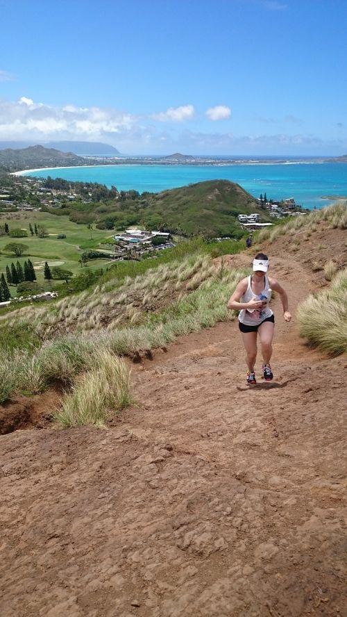 žygiai,aktyvus,veikla,gamta,žygis,gyvenimo būdas,lauko veikla,kalnas,backpacker,Sportas,lauke