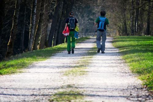 žygiai,toli,vaikštynės,takas,keliautojas,žygis,gamta,juostos,laisvalaikis,atsigavimas,kraštovaizdžio kelias,eiti pasivaikščioti,žalias,atsipalaiduoti,šventė