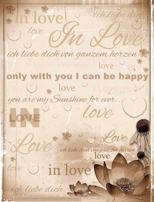 fonas, meilė, Draugystė, gimtadienis, šventė, Valentino diena, vyras, moteris, širdis, gėlė, Vestuvės, įsitraukimas, kortelė, plakatas, Raštinės reikmenys, sauer maul, fonas 836