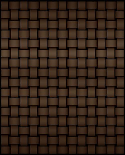 fonas, pinti ruda, skaitmeninis, struktūra, sauermaul, ruda krepšinio fone