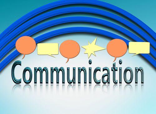 komunikacija, informacija & nbsp, keistis, visuotinis, tinklas, tinklų kūrimas, internetas, žinios, informacija, Prisijungti, bendrauti, dienoraštis, informacija & nbsp, dalijimasis, ataskaitų teikimas, nuomonė, kartu, fonas, fono paveikslėliai
