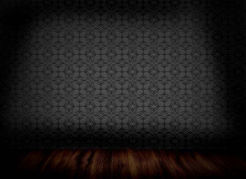 fonas, fonas, darbalaukis & nbsp, fonas, tamsi, tamsi & nbsp, & nbsp, tamsi, niūrus, saldus, juoda, juodumas, erdvė, kambarys, modelis, modelis, šablonas, fono paveikslėliai