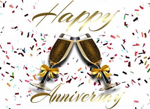 jubiliejus, jubiliejus, paminėti, specialus, diena, pasveikinimas, sveikinu, šventė, paminklas, kortelė, pagarba, laimė, fono paveikslėliai