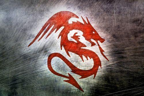 drakonas, mitinis, būtybių, fantazija, gyvūnas, monstras, mitas, ropliai, legenda, mitologija, fėja, sparnai, atleidimas iš darbo, driežas, fonas, fono paveikslėliai