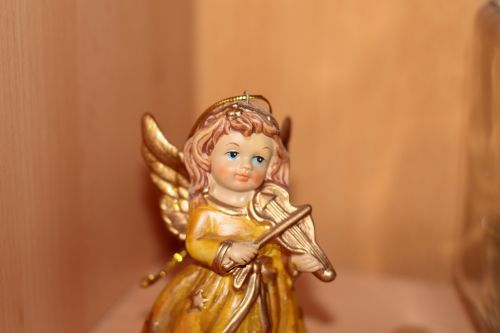 angelas, sparnai, meilė, balta, religija, šventas, menas, sparnuotas, dvasinis, tikėk, dvasia, fėja, dievas, dangaus, fantazija, dekoratyvinis, iliustracija, fono paveikslėliai
