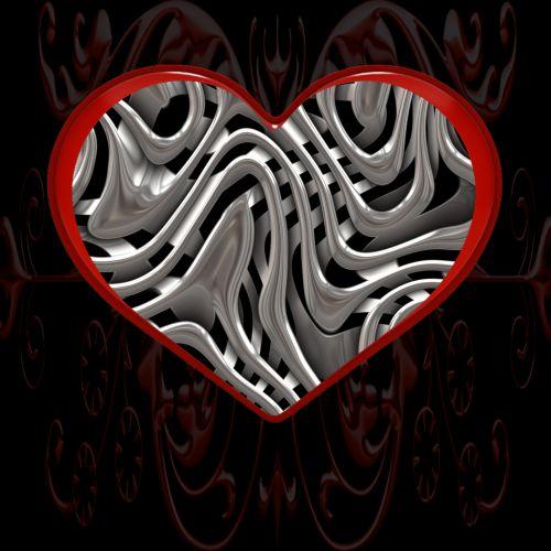 širdis, fonas, tapetai, vasaris, meilė, valentine, modelis, pasveikinimas, kortelė, abstraktus, Laisvas, iliustracijos, nuotraukos, fono paveikslėliai