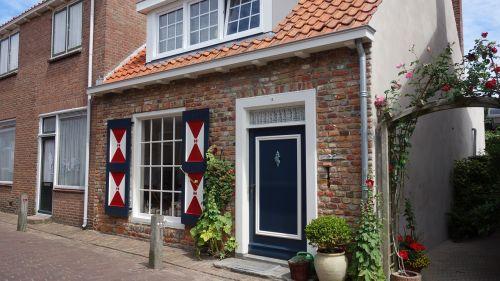 istorinis centras,domburg,miesto panorama,miestas,holland,istorinis centras,Miestas,Senamiestis,architektūra,langinės,istorinis pastatas,istorinis,senas,paminklas