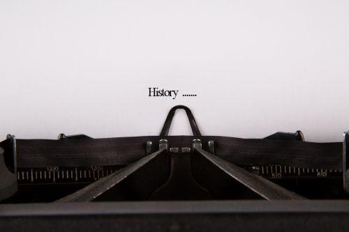 rašyti, autorius, retro, rašytojas, popierius, spausdinti, žurnalistas, verslas, žurnalistika, mechaninis, laiškas, senas, redakcinis, istorija, redaktorius, tekstas, vintage, fonas, darbas, skelbti, Instagram, rašomąja mašinėle, kūrybingas, Senovinis, pastaba, pranešimas, biuras, istorija, istorija