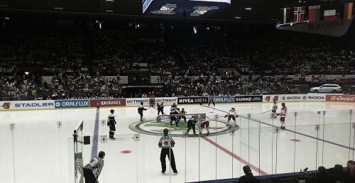 ledo ritulys,ledas,skates,ledo ritulys,ledo čiuožykla,ledo ritulio žaidėjas,slovakija,turnyras,pasaulio ledo ritulio čempionatas,ostrava,Pasaulio taurė 2015,žaidėjai,hokejisti