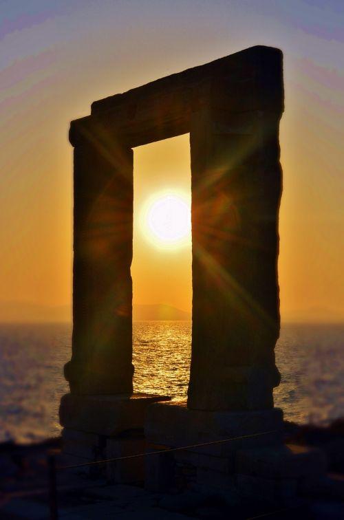 šventė,Graikija,saulėlydis,vasara,kelionė,jūra,sala,Viduržemio jūros,turizmas,atostogos,mėlynas,graikų kalba,papludimys,kraštovaizdis,vanduo,Europa,Kelionės tikslas,turistinis,gamta,kranto,pakrantė,saulė,vandenynas,aegean,kurortas,rojus