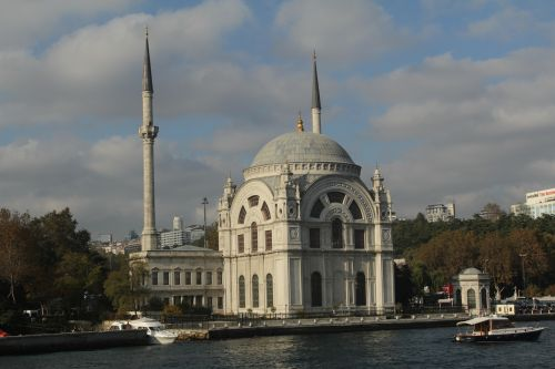 šventė,Turkija,pastatas,Viduržemio jūros,kraštovaizdis,bambaranda,minaretas,istanbulas,kupolas,maldos namai,religija,turkish,lankytinos vietos,garbinimo namai,turizmas
