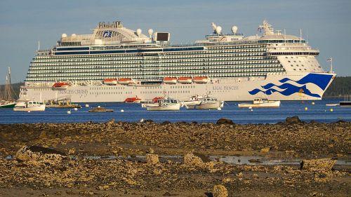kruizas & nbsp, laivas, laivai, valtys, omarai & nbsp, valtys, atostogos, kelionė, vandenynas, jūra, uostas, žvejybos & nbsp, valtys, nuotykis, atostogų kruizas
