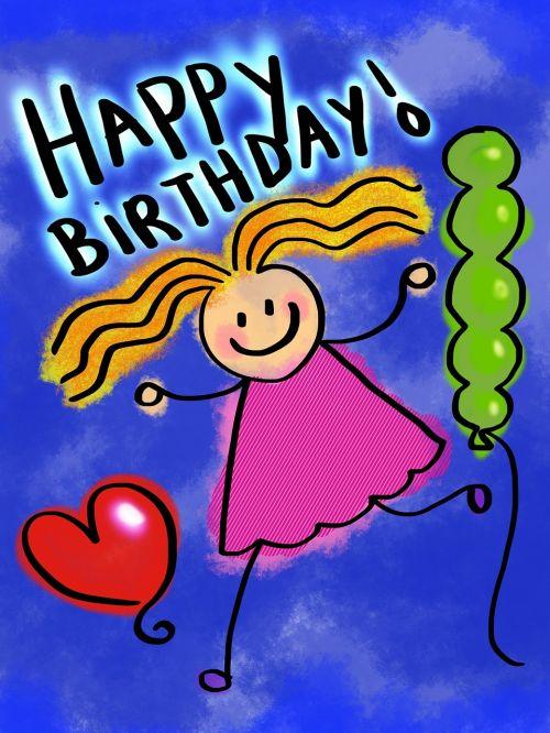 atostogos,proga,šventė,švesti,vakarėlis,partijos,gimtadienis,mergaitė,žmonės,asmuo,vaikai,vaikas,vaikai,laimingas,šypsena,šypsosi,gimtadienio vakarėlis,spalvinga,laimė,vaikų vakarėlis,jaunas,linksma,šventė