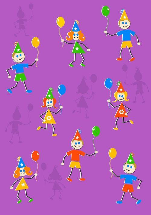 atostogos,proga,švesti,šventė,vakarėlis,partijos,gimtadienis,vaikai,vaikai,fonas,dizainas,gimtadienio vakarėlis,vaikas,laimingas,vaikų vakarėlis,vaikystę,grupė,šventė,vaikų grupė,balionai