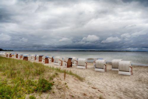 atostogos,vasara,papludimys,šventė,kranto,laisvalaikis,smėlio paplūdimys jūrų