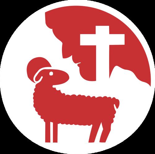 šventas ėriukas,muzika,šlovinimo tarnyba,katalikų bažnyčia,katalikų charizmatiškas atnaujinimas,religinė bendruomenė,Cordero santo,pašlovinimo tarnyba,iglesia católica,savo katalikų charizmatišką atnaujinimą,garbinimo tarnyba