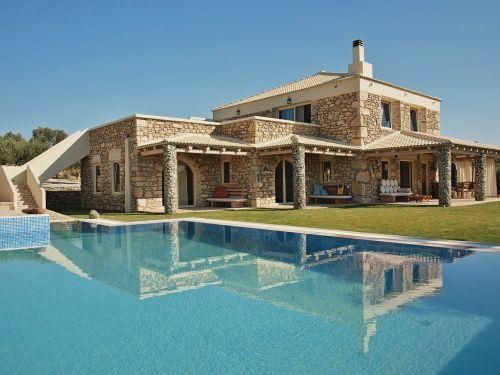 namai,mūrinis namas,vila,architektūra,poilsio namai,vasarnamis,atostogų namai,Viduržemio jūros,šventė,atostogos