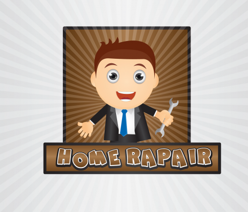 namai,remontas,įrankis,statyba,įranga,rekonstrukcija,namų remontas,tobulinimas,lygis,darbas,renovacija,Diy,remodeliavimas,interjeras,okupacija,darbo,namų tobulinimas,profesionalus,dizainas,atsuktuvas,remontininkas,volas,namų renovacija,techninis piešinys,dizaineris,namų dizainas,šalmas,priemonė,dažyti,veržliaraktis,save,Pasidaryk pats,projektas,darbuotojas,plaktukas,namas