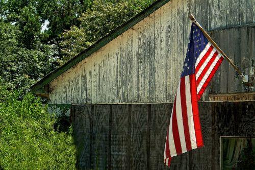 namai,vėliava,amerikietis,amerikietis,patriotinis,namas,nepriklausomumas,pasididžiavimas,paminklas