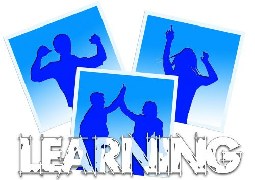 namai,nuotolinio mokymosi kursai,mokymas,mokytis,pastaba,ženklas,išvadą,galimybės,lygios galimybės,įgūdžiai,karjera,žinios,gali,gyventi,mokykla,žinoti,baigimas,studijuoti,studentas