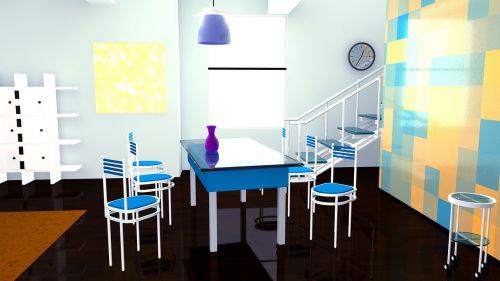 namai,interjeras,baldai,fonas,namas,dizainas,kambarys,dekoruoti,grindys,šiuolaikiška,stalas,gyvenamoji vieta,kėdė,dekoruoti
