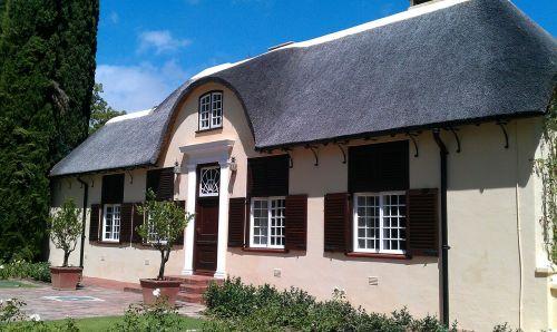 namai,stogas,vyno darykla yra,ver gelio genas,pietų Afrika,vyno fabrikas