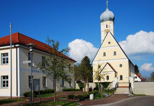 namai,bažnyčia,garbinimo namai,dangus
