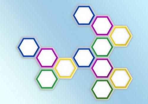 korio struktūra,šukos,benzeno žiedai,aromatinis junginys,chemija,formulė,organinė chemija,deimantas,modelis,struktūra,tekstūra,vaško plokštė,šešiakampis,šešiakampiai,šešiakampis