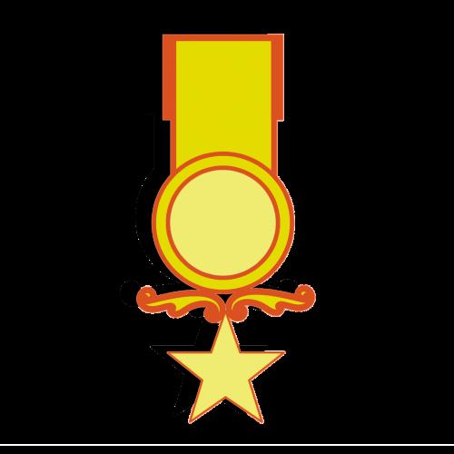 pagarba,pripažinimą,sertifikavimas,žvaigždė,laimėti,laimėti,simbolis