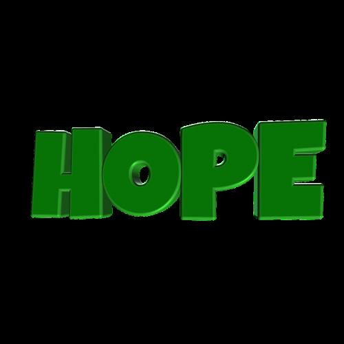 viltis,3d,šrifto,vaizdas,lūkesčiai,galimybė,pasitikėjimas,pasitikėjimas,troškimas,tikėk,idėja,išėjimas,tikimybė,tikėjimas,vilties spindulys,optimizmas,malonumas,išdrįsti
