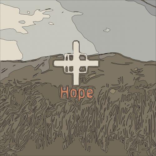 viltis,Evangelija,taika