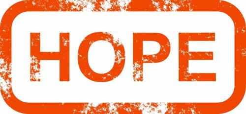 tekstas, šrifto, tipo, tipografija, raidės, ženklas, etiketė, Grunge, dizainas, elementas, pranešimas, antspaudas, guminis & nbsp, antspaudas, antraštė, tikėjimas, religija, religinis, krikščionybė, viltis, vilties antspaudas