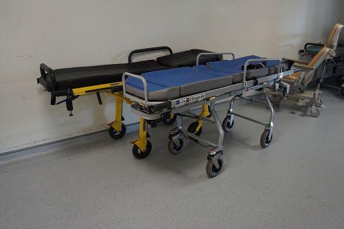 ligoninė, neštukas, Skubus atvėjis, sveikata, transportas, medicina, medicinos, nepaprastoji ligoninė