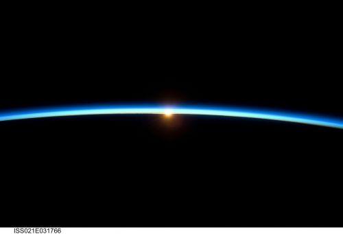 horizontas,kosmosas,astronautika,NASA,kosmonautika,kosminis skrydis,kosmoso kelionės,kosmosas,mėlynas,saulėtekis