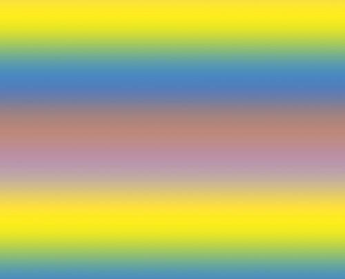 fonas, tapetai, vaivorykštė, rožinis, žalias, mėlynas, violetinė, horizontalus, modelis, popierius, Scrapbooking, horizontalus vaivorykštinis fonas