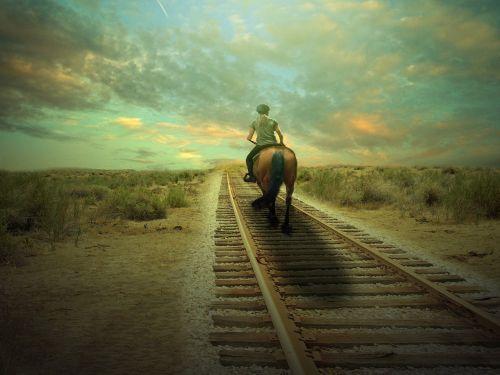 arklys,Vakarų,važiuoti,stalas,kaubojus,cowgirl,jodinėjimas,amerikietis,vakarų balnelis,Reiter