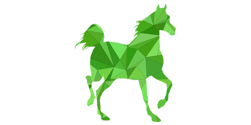 arklys, mažas poli, gyvūnas, jojimo arkliu, jojikas, Colt, kumelaitę, Mare, mulas, eržilas, Pony, kumeliukas, Mustang, 3d arklys, poli, trikampio forma, 3d formos, arklys akcijų, arklys Wiki, arklys vaizdas, arklys vaizdas, arklys iliustracija, arklys vektorius, arklys PNG, arklys logotipas, arklių grafika, arklys dizainas, arklys marškinėlius, arklys dovana, fonas tekstūros, fonas abstraktus, background vaizdai, pixabay, fono modelis, žemos poli, trikampis, fonas, Anotacija, dizainas, tekstūros, pristatymas, brošiūra, taškų, Laisvalaikis Kamienas nuotraukos, atributika Amazon, merch, Pod, redbubble, Etsy, teepublic, teespring, Amazon, merchamazon, fiverr, 300dpi, Nemokama iliustracijos