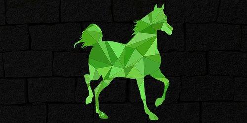 arklys, mažas poli, važiuoti, gyvūnas, jojimo arkliu, jojikas, Colt, kumelaitę, Mare, mulas, eržilas, Pony, kumeliukas, Mustang, 3d arklys, poli, trikampio forma, 3d formos, arklys akcijų, arklys Wiki, arklys vaizdas, arklys vaizdas, arklys iliustracija, arklys vektorius, arklys PNG, arklys logotipas, arklių grafika, arklys dizainas, arklys marškinėlius, arklys dovana, fonas tekstūros, fonas abstraktus, background vaizdai, pixabay, fono modelis, žemos poli, trikampis, fonas, Anotacija, dizainas, tekstūros, pristatymas, brošiūra, taškų, Laisvalaikis Kamienas nuotraukos, Nemokama iliustracijos
